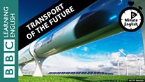 6_minute_english_future_transport.jpg