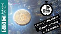 YouTube-6-minute-English-bitcoin.jpg