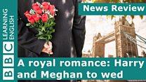 royal romance.jpg