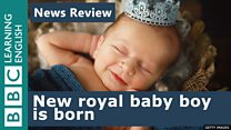 News_Review_New_royal_baby_YOUTUBE.jpg