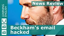 BBC News Review_beckham.jpg