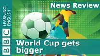 BBC LE_newsreview_world_cup.jpg