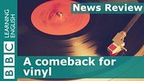 BBC_newsreview_vinyl.jpg