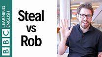 steal_rob.jpg
