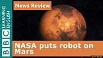 News_Review_YOUTUBE_MARS.jpg