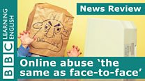 News_review_online_abuse.jpg