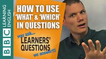 learners_questions_YT_02.jpg