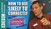 learners_questions_YT_08.jpg