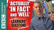 learners_questions_YT_09.jpg