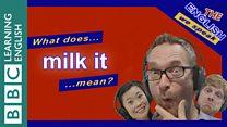 1920_1080_TEWS_milk_it_NEW_COVER.jpg