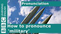 pron_military.jpg