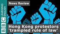 News_Review_Hong_kong_riots_YOUTUBE.jpg