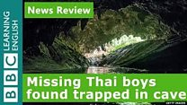 News_Review_Thai_cave_boys.jpg