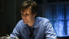 The Raggedy Doctor