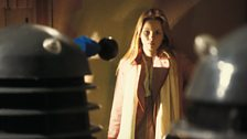 Destiny of the Daleks, 1979