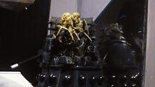 The Five Doctors, 1983