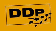 Mining Company Logo