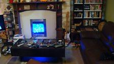 Craig's Lounge