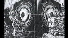 The Pandorica Seen Through Time