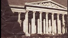 Historical Image