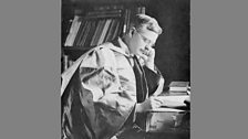 George Robertson Sinclair