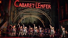 Caberet L'Enfer (c) Catherine Ashmore / The Royal Opera 2011