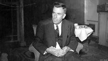 John K Galbraith (1966)