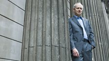 Michael Sandel (2009)