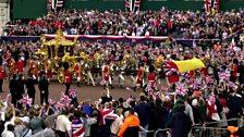 Golden Jubilee Celebrations