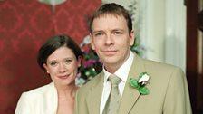 2001: Ian and Laura