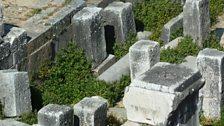 Teampull Miletus