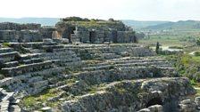 Taigh-cluich Miletus