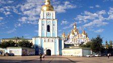 5 live Breakfast in Ukraine