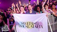 swedishhousemafia4.jpg