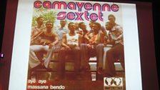 Camayenne Sextet