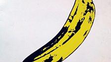 The Velvet Underground (1966)