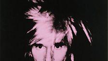 Self-portrait (1986)