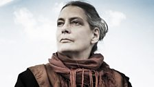 June Tabor adds a haunting vocal to Martin Simpson's song The Bell