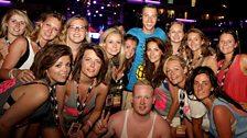 Nick Bright & Friends