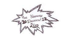 The Nooooooow Shooooooow!