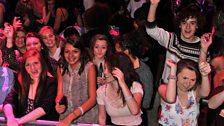 1Xtra Club (Oct 2011)