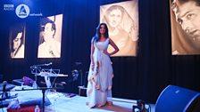 Legends Concert: Roop Kumar Rathod