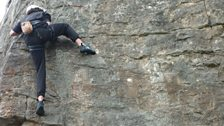 Rock Types at Great Heights Trailer/Promo (Geology, Geography, Earth Science, KS4, GCSE)