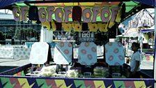 Odd Future Carnival