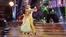 Nicky and Karen