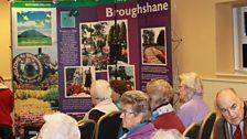 Broughshane Roadshow