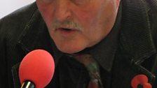 Brian Blake