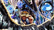 Carnival 2011 - 1