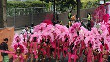 Carnival 2011 - 3