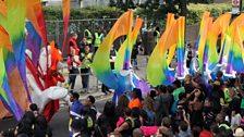 Carnival 2011 - 9